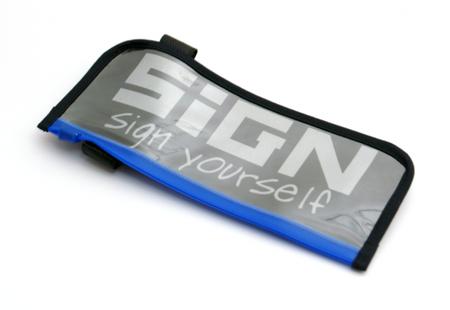 Opisownik SIGN - duży (1)