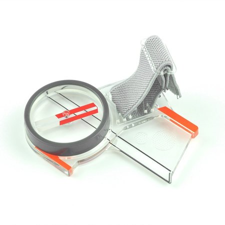 Kompas Str8 Evo (4)