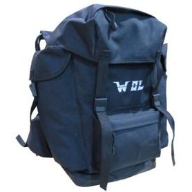 Plecak WOL 1701