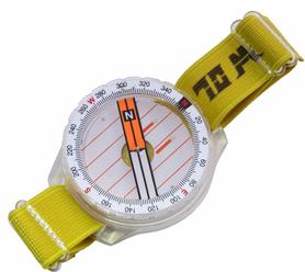 Kompas nadgarstkowy Rapid 5