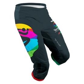Spodnie do biegania PRO WOD