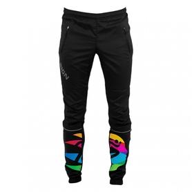 Dres treningowy T3 WOD - Spodnie