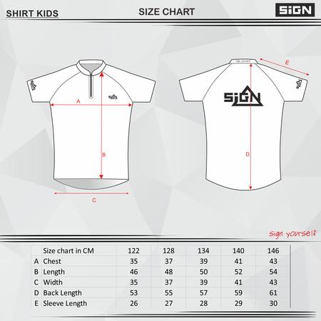 Koszulka BASIC KIDS 2020 (4)