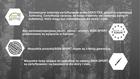 Maseczka ochronna 3-warstwowa SIGN (4)