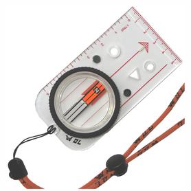 Kompas płytkowy Rapid 15
