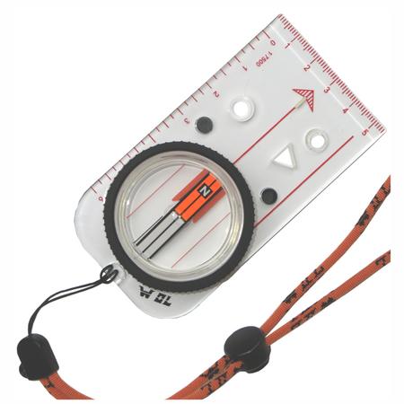 Kompas płytkowy Rapid 15 (1)