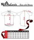 Koszulka BASIC 2020 - Damska (3)