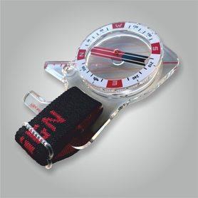 Kompas SIGN-S4 Pro Biały