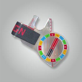 Kompas SIGN-S4 Pro Kolor
