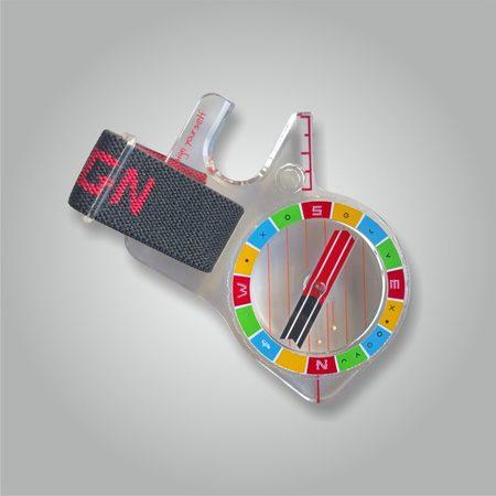 Kompas SIGN-S4 Pro Kolor (1)