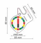 Kompas SIGN-S4 Pro Kolor (3)