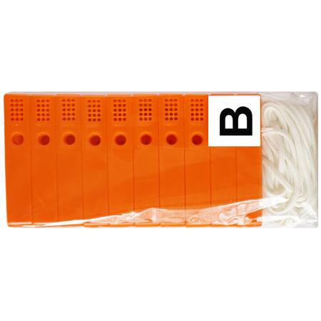 Perforator ze sznurkiem (5)