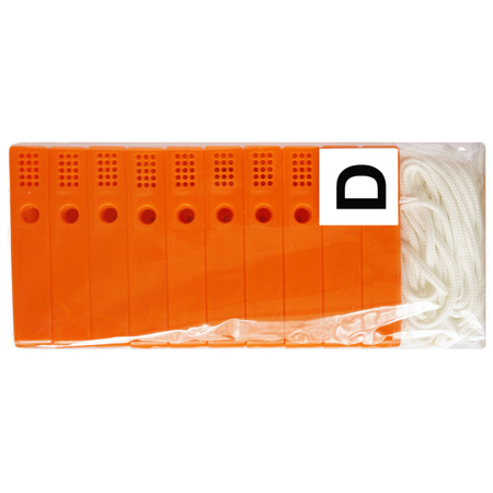 Perforator ze sznurkiem (7)