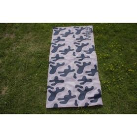 Ręcznik BEACH - grafika 3