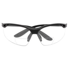 Okulary FOCUS RazorSharp