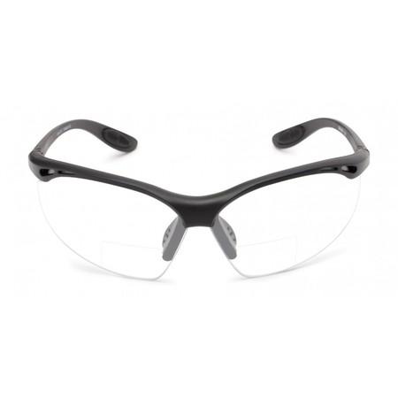 Okulary FOCUS RazorSharp (2)
