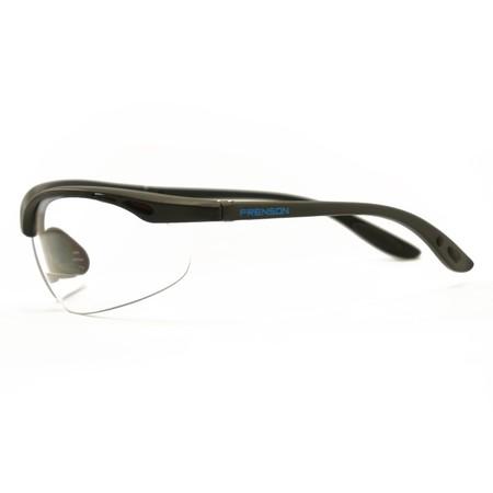 Okulary FOCUS RazorSharp (3)