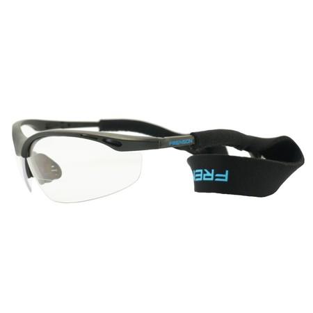Okulary FOCUS RazorSharp (4)