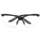 Okulary FOCUS RazorSharp (1)