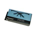 Okulary FOCUS RazorSharp (6)