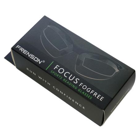 Okulary FOCUS FogFree (6)