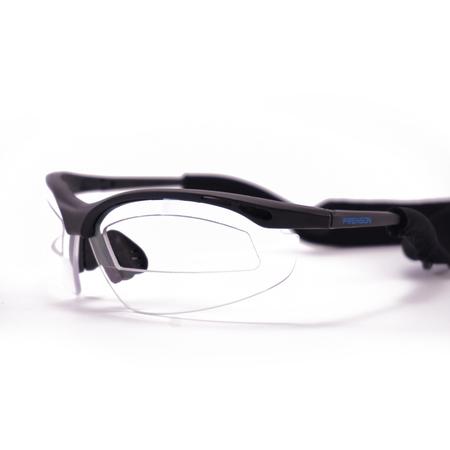 Okulary FOCUS FogFree (3)