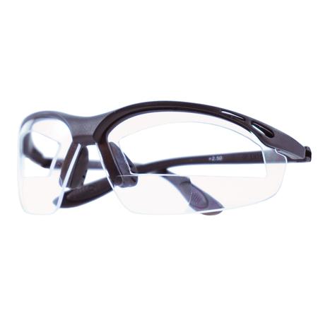 Okulary FOCUS FogFree (2)