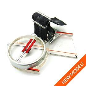 Kompas Str8 Kompakt