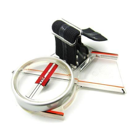 Kompas Str8 Kompakt (5)