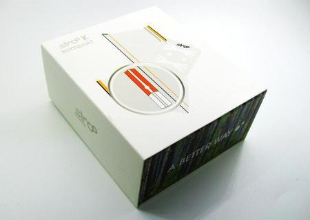 Kompas Str8 Kompakt (4)