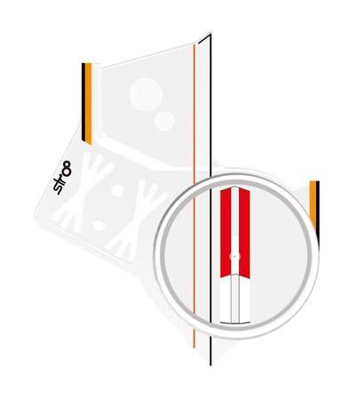 Kompas Str8 Kompakt (6)