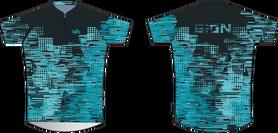 Koszulka Fly R+ 2019