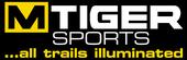 MTiger Sports
