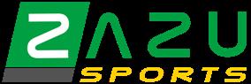 ZAZUSport